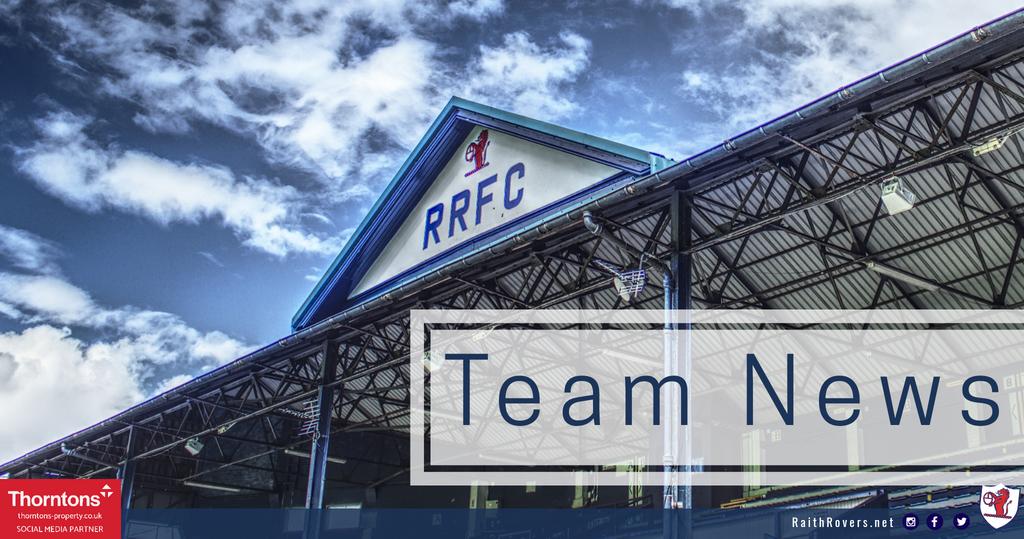 RRFC Official