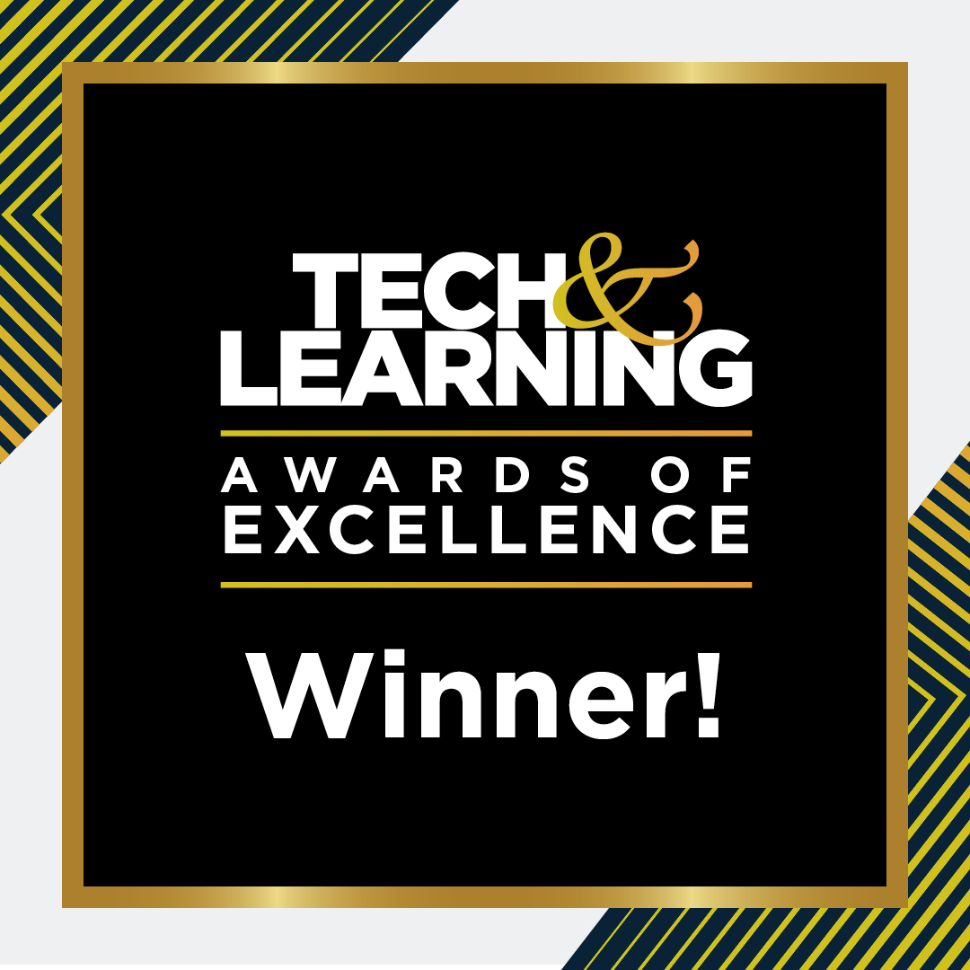 """ICYMI: Gale In Context: Elementary was named a 2020 Tech & Learning Awards of Excellence Winner in the """"software"""" category!   https://t.co/LcZ7zgo8jy https://t.co/XnzWfawkN0"""