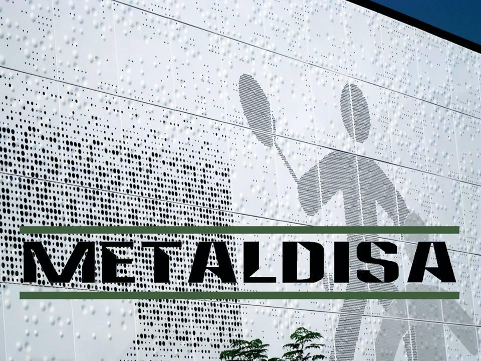 Cubiertas y cerramientos. #metaldisa1976 #marinalta #lasafor #construccion #metalurgicas #cubiertas #cerramientos #Alicante #Valencia #denia #ondara #Javea https://t.co/8fqnRfw7wc