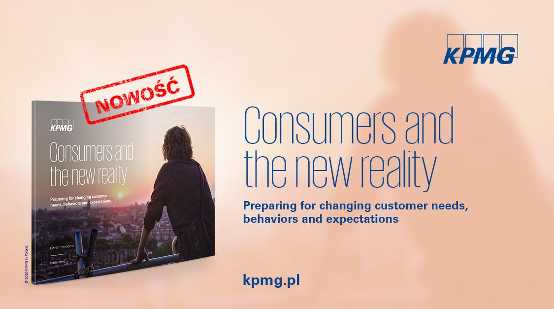 Na świecie wyłania się nowy rodzaj konsumenta, który ogranicza swoje wydatki, jest bardziej zaawansowany w korzystaniu z technologii cyfrowych i w bardziej przemyślany sposób podejmuje decyzje zakupowe. Czytaj więcej: https://t.co/JVYf6yHZpO #COVID19 #handel #sklepy #biznes https://t.co/4qEEABlDu1