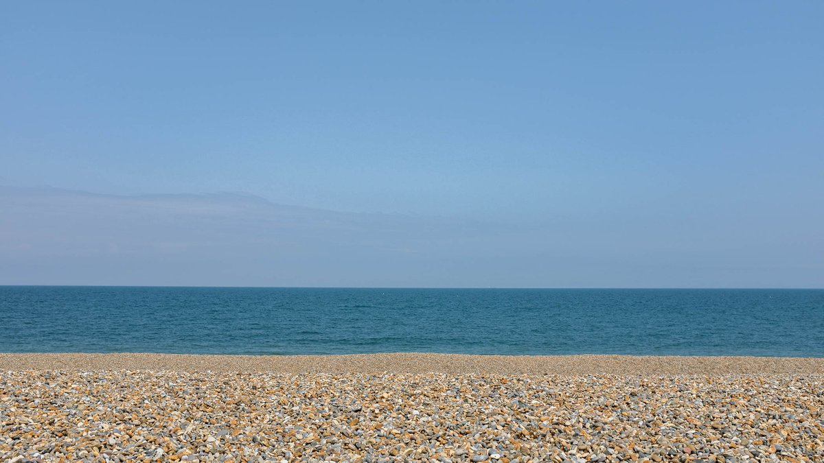 Wednesday moment - #Salthouse. #Norfolk is #beautiful, isn't it? #photoftheday #photographypic.twitter.com/VnQbe5feCV