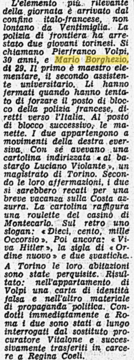 #Borghezio