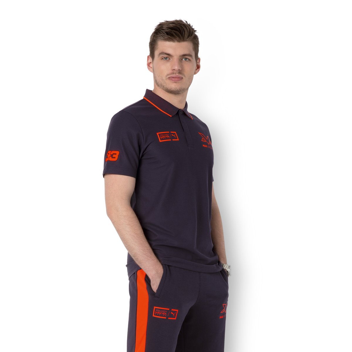 NEW! The official Max Verstappen shop proudly presents the MV collection 2020: now exclusively available on https://t.co/kyHXo7WWKy #VerstappenShop https://t.co/ImQaH0Nz4a