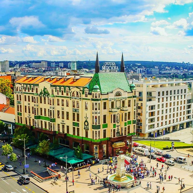 Serbia #passport #backpacking #voyageursdumondes #cities #citytravel #voyager #travelawesome #beautifulplaces #wonderfullworld #theglobe #discover #discoverearth #sejour #bonheur #adventure #instapassport #explorer #serbia #serbiatravel #serbiatraveling #serbiatourismpic.twitter.com/jAVVxNtZBm