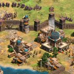 Image for the Tweet beginning: 💥Age of Empires II: Definitive