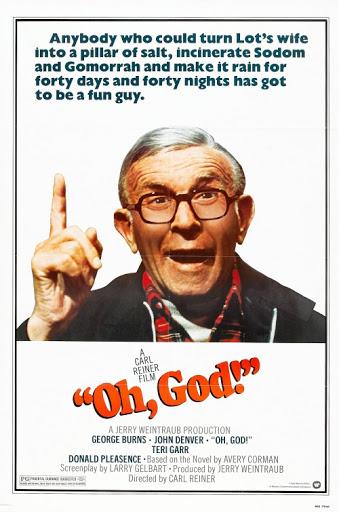 This week we remember Carl Reiner by enjoying his 1977 comedy,