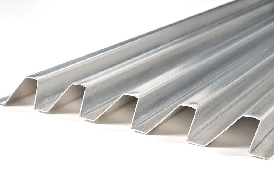 #Paneles #celosía de #aluminio para recubrimiento y revestimiento de #fachadas, #cerramientos, #contraventanas, #puertas... Disponibles en 5 y 11 lamas.  ➡️Consúltanos!!  #SistemasAlumisan #Galicia #Asturias #CastillayLeón #PaísVasco #Madrid https://t.co/xQaownSzW0