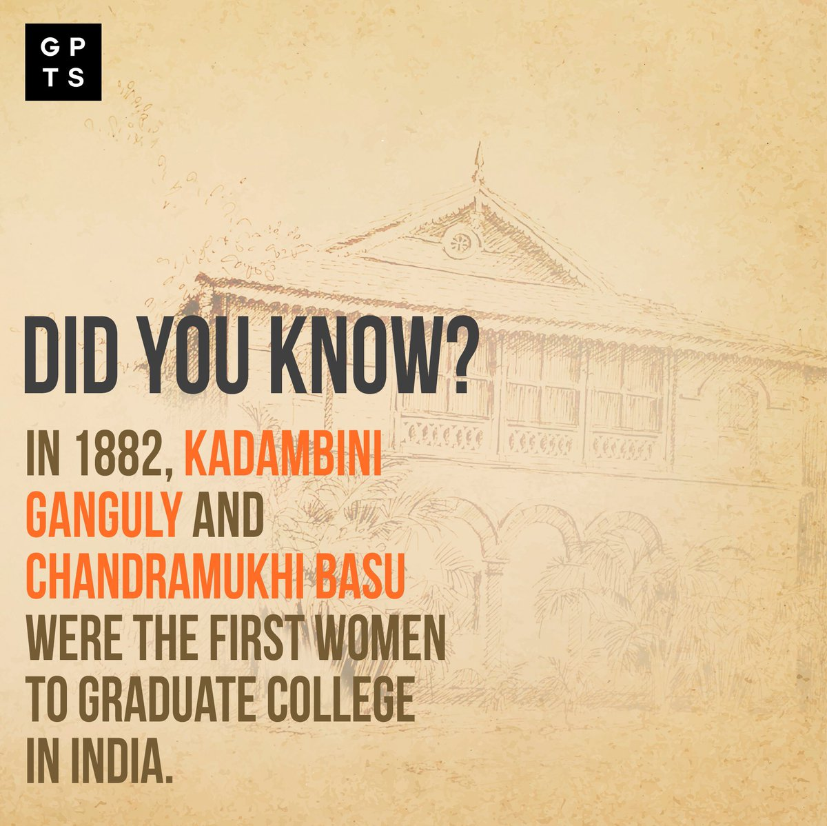 Let's take a look at these awesome women who fought so much to have access to education! Let's never take our emancipation for granted.  #didyouknowfacts #learning #neverstops #surgeon #principal #career #woman #freedom #education #proved #society #wrong #uplifted https://t.co/0bp1YczAT7