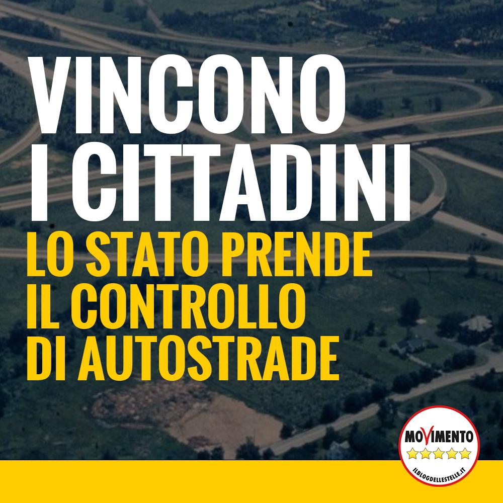 #Benetton