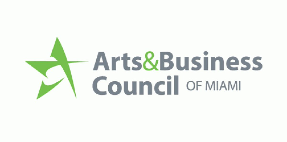 Art and Business Council of Miami Volunteer Opportunities Board http://ow.ly/bCp350Aes7Opic.twitter.com/nuts2adk6A