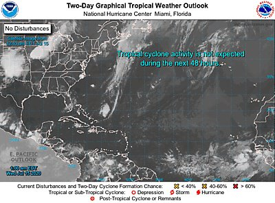 NHC Atlantic Outlook   ZCZC MIATWOAT ALL TTAA00 KNHC DDHHMM Tropical Weather Outlook NWS National Hurricane Center Miami FL 200 AM EDT Wed Jul 15... https://shelbyohwx.com/wp-content/uploads/two_atl_2d0_resize.gif… https://shelbyohwx.com/nhc-atlantic-outlook/…pic.twitter.com/C7pgk02ZFu