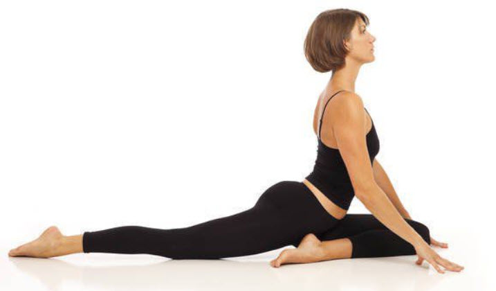 Pilates and Yoga  Classes Wednesday July 15th https://conta.cc/3j4yvTMpic.twitter.com/sHL8kkhSfW