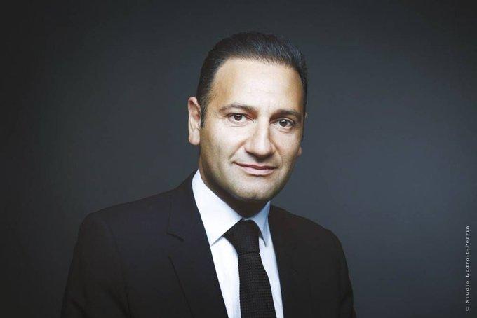 RT @businessimmo: BNP Paribas Immobilier…