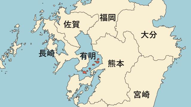 「時は2030年」から始まる架空の話の架空の県を走る架空の路線の架空の駅弁が出来ました。