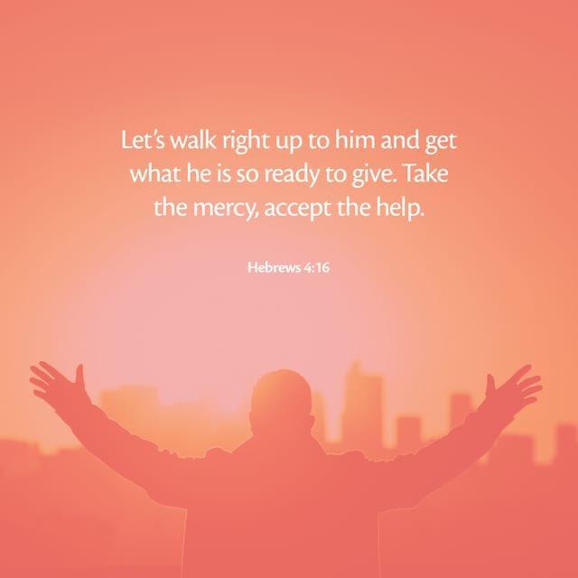 Like & #Amen if you believe that #God is good! #Christ #Jesus #Bible #Biblical #Love #Forgiveness #Christianity #Faith #Scripture #Cross #Gospel #Easter #Christmas #Advent #Lent #GodIsGood #Moses #Noah #NoahsArk #TenCommandments #Believe  #BibleVerse #DailyBibleVersepic.twitter.com/OC5aiX5yMv
