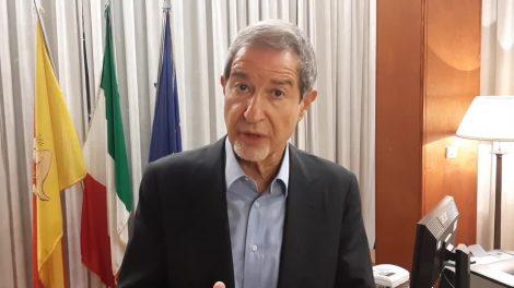 """Covid19 e migranti, Musumeci difende la sua ordinanza """"Basta con telefonate e accordi sotto banco"""" - https://t.co/vqvgnOBxeN #blogsicilianotizie"""