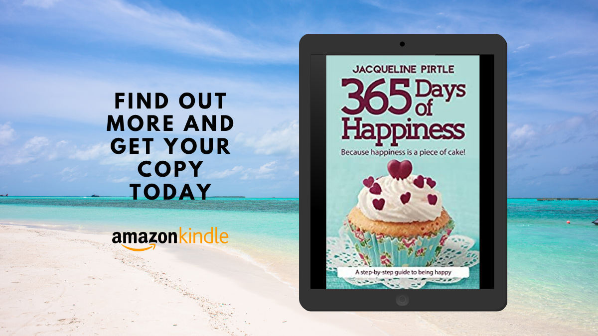 Every word of the book is infused with a natural joy that we should all aspire to. ~ Verified Amazon Reviewer  #happiness #mindfulness #dailypassagebook #dailyread https://t.co/Z9MuA10N28 @FreakyHealer https://t.co/5nwKadK1A0