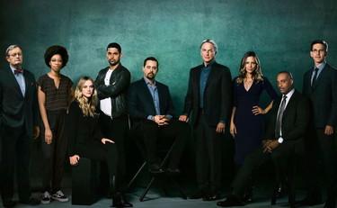 Stasera in tv 15 luglio, su Rai 2 torna Ncis, unità anticrimine. La trama dell'episodio #ncis #televisione #staseraintv #rai2
