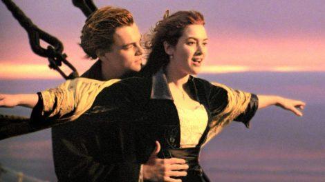Titanic, la teoria sul film che sconvolge tutti quelli che lo hanno visto - https://t.co/LlakJUcW9u #blogsicilia #titanic #cinema