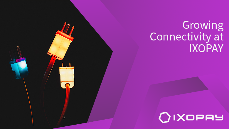 Avoid Provider lock-in with a multi-acquirer set up! By using multiple payment services providers you can negotiate better deals and set up routing rules so that you don't miss out on any transactions! See who @IXOPAY is connected to, here: https://t.co/cew3GUfYXG  #fintech