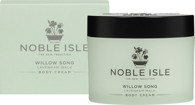 Win a pot of the gorgeous Noble Isle Body Cream in our latest competition in partnership with @alyakaofficial. To enter, RT #AGLComp and follow us both! Bonus entry and full t&cs can be found here: https://agl.style/competitions  #competition #win #giveaway #beauty #skincarepic.twitter.com/lw2PdHmorI