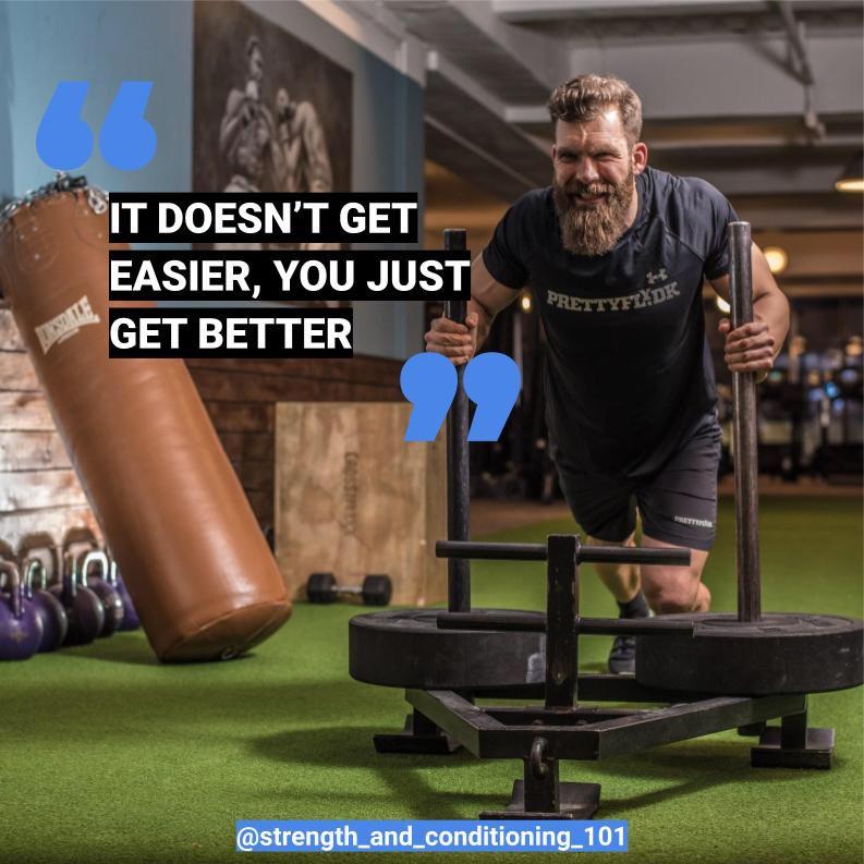 #gym #gymmotivation #gymlife #diet #gymmemes #workout #workoutroutine #workoutmotivation  #workoutathome #strengthandconditioning #crossfit #training #trainhard #powerlifting #trainingmotivation #personaltrainer #bodybuilding #soccertraining #weightlossjourney #squat #weightlosspic.twitter.com/gFobeqOn8K