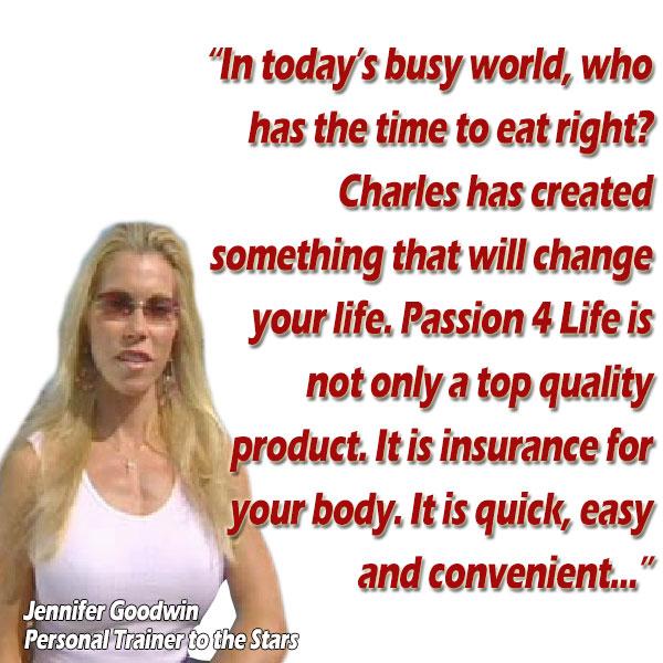 #energy #glutenfree #nogluten  #passion4life #liquidvitamins #liquidvitamin #liquidminerals #vitamin #vitamins #antioxidants #antioxidantes #supplements #supplement #bodybuilding #bodybuilder #personaltrainer #makeadifference #healthiswealth #healthylifestyle #health #nutritionpic.twitter.com/nvfjLTkZkN