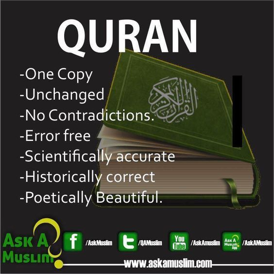 Why does Man read HISTORY? Teaches him something of the past   Why does USA corrupt HISTORY? They want no traces of truth  Why was Bible altered holds no originality  Due to political reasons   Where did this chaos begin? Constantinople TDY  Turkey   #ISLAM 99% QURAN UNCHANGED<br>http://pic.twitter.com/rJV7DRqtiI