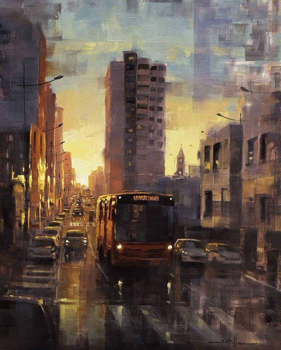 Saulo Pfeiffer pic.twitter.com/Ah5lGkoRQT  by komorebi