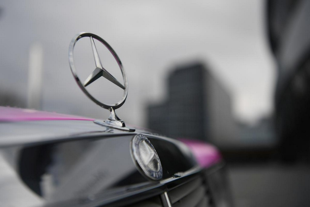 Daimler seeks to sell French factory in production overhaul https://t.co/3DCmsgb6dr https://t.co/mUlWYaIiPh