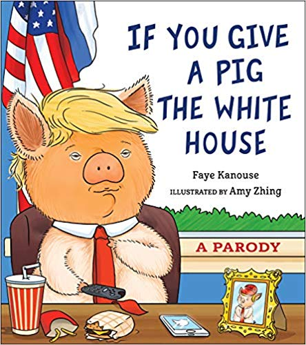 The definitive biography of the Trump administration.pic.twitter.com/pk5cV2uJwC