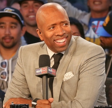 The one and only @TheJetOnTNT is stopping by #TheJump today - see ya at 3p ET/noon PT on ESPN https://t.co/3Mak0z97W1