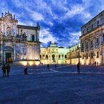 Image for the Tweet beginning: #Tour della #Puglia 6 giorni -