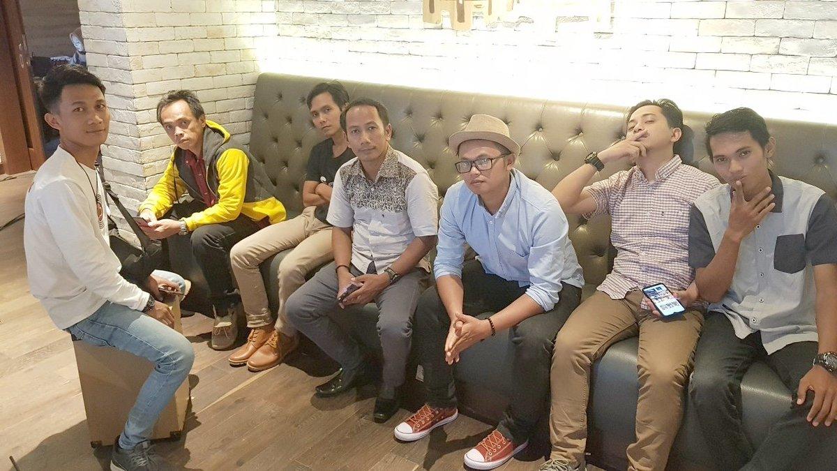 Semoga bulan juli makin berkah..  Amin ___________ #adikband #Labelyoung #labelersindonesia  #lagupopindonesia  #covid_19  #dirumahajapic.twitter.com/Q8zJwb5Mj0