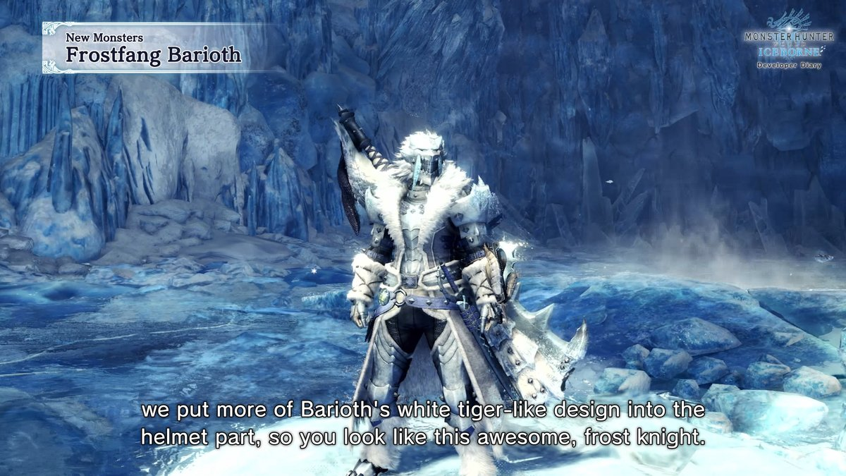 Arekkz On Twitter And Some More Fun Event Quest Armor Weapons Lol Mug Dual Blades