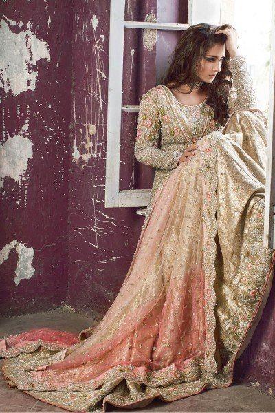 Haseena  cutie pie #Pakistanistyle #fashionblogger   #karachi #fashion #beauty #celebstyle #celebrityfashion @thetv360  @Coca-Cola  @showbiz  #pakistanimodel  #pakistanisinger #PakCelebs #lovemakeup #DesignerWear  https://thetv360.blogspot.com/pic.twitter.com/ZBItJurJK6
