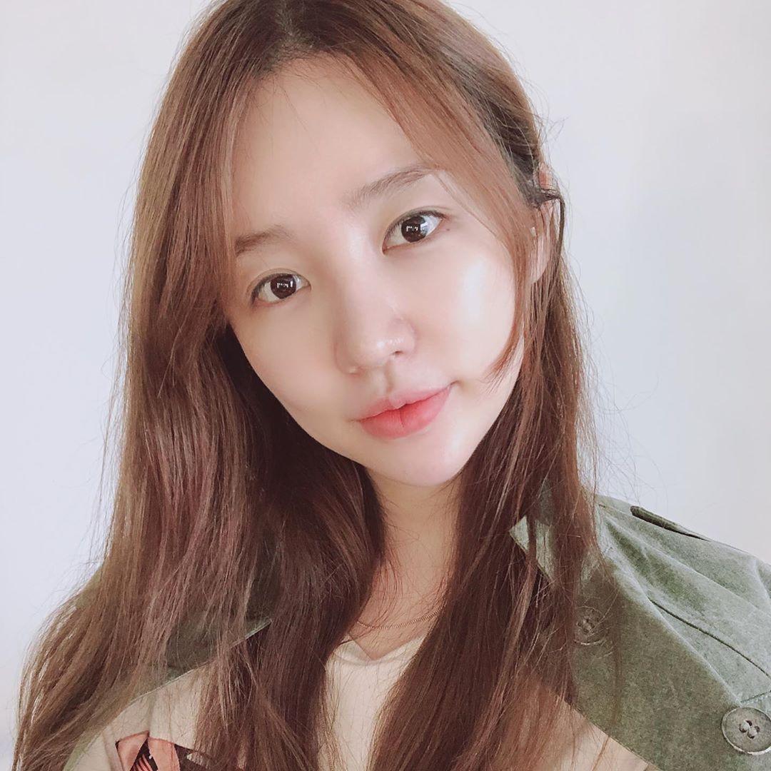 Hallyu Yoon Eun Hye - @HallyuYEH Twitter Profile and