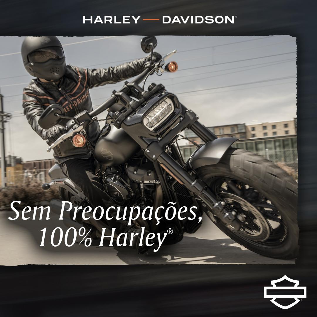 100% Harley com 0% de entrada.  Adquiram agora a vossa Harley-Davidson das gamas Softail, Touring ou CVO 2019, com um financiamento exclusivo por tempo limitado até rutura de stock. > https://t.co/ZxhT0AsoTq #FindYourFreedom  #LiveYourLegend  #FreedomMachine #HarleyDavidson https://t.co/xWjFtSGhtC