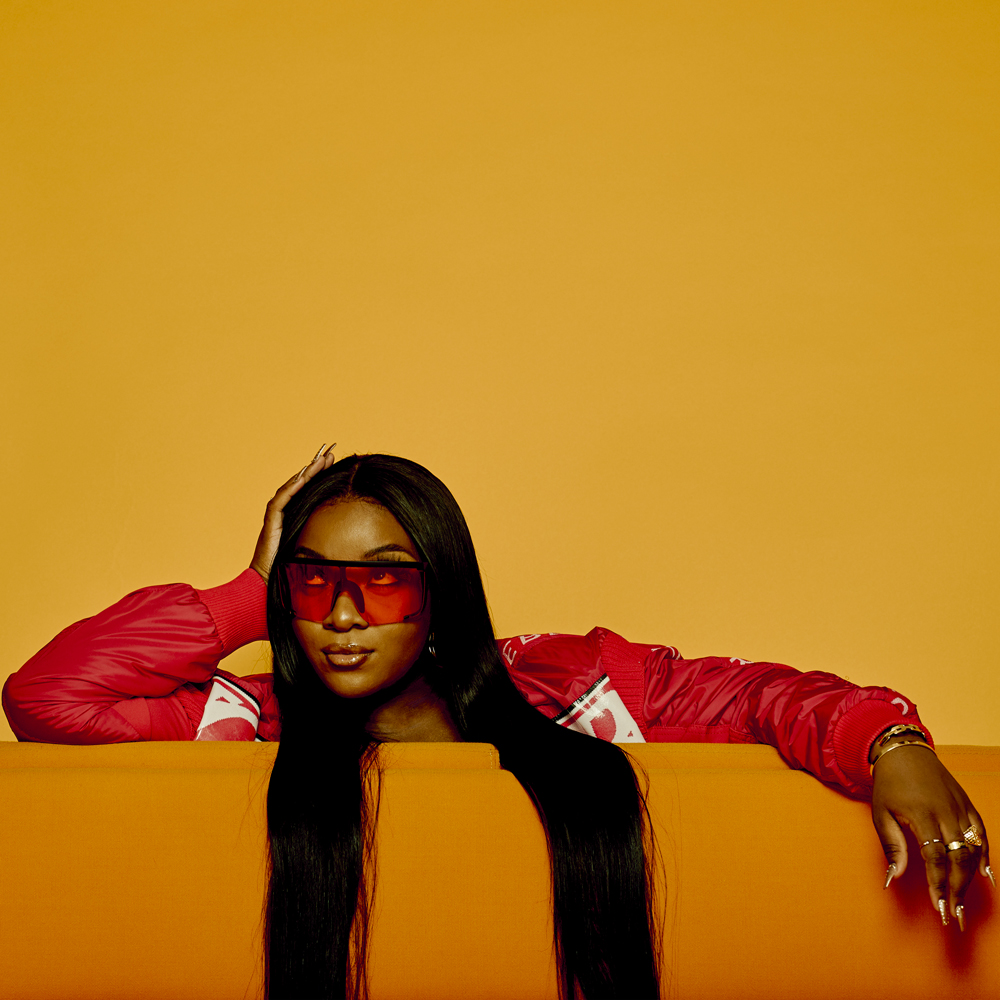 .@unknwnt9 and @RayBLK_ performing at this weekend's virtual @WirelessFest is gonna make missing the real thing a little easier 💛 https://t.co/fw2kGkQnum