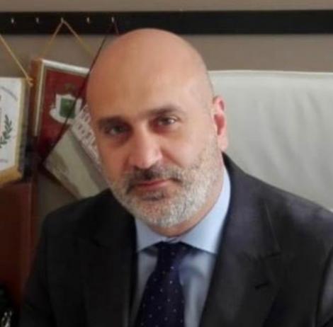 Policlinico di Palermo, si insedia il nuovo commissario straordinario Alessandro Caltagirone - https://t.co/edL8Q5afBB #blogsicilianotizie