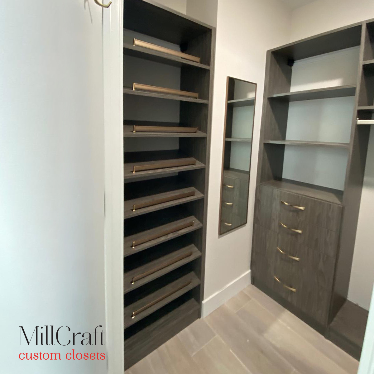 You are able to allocate a special space to your clothes, with MillCraft Custom closets For more information http://millcraft.us #kitchen #closet #closets #kitchenlove #slabkitchendoor #kitchendesign #customdesign #kitchencabinets #cabinetry #getorganized #cook #customkitchenpic.twitter.com/LkIw0Pp5Mt