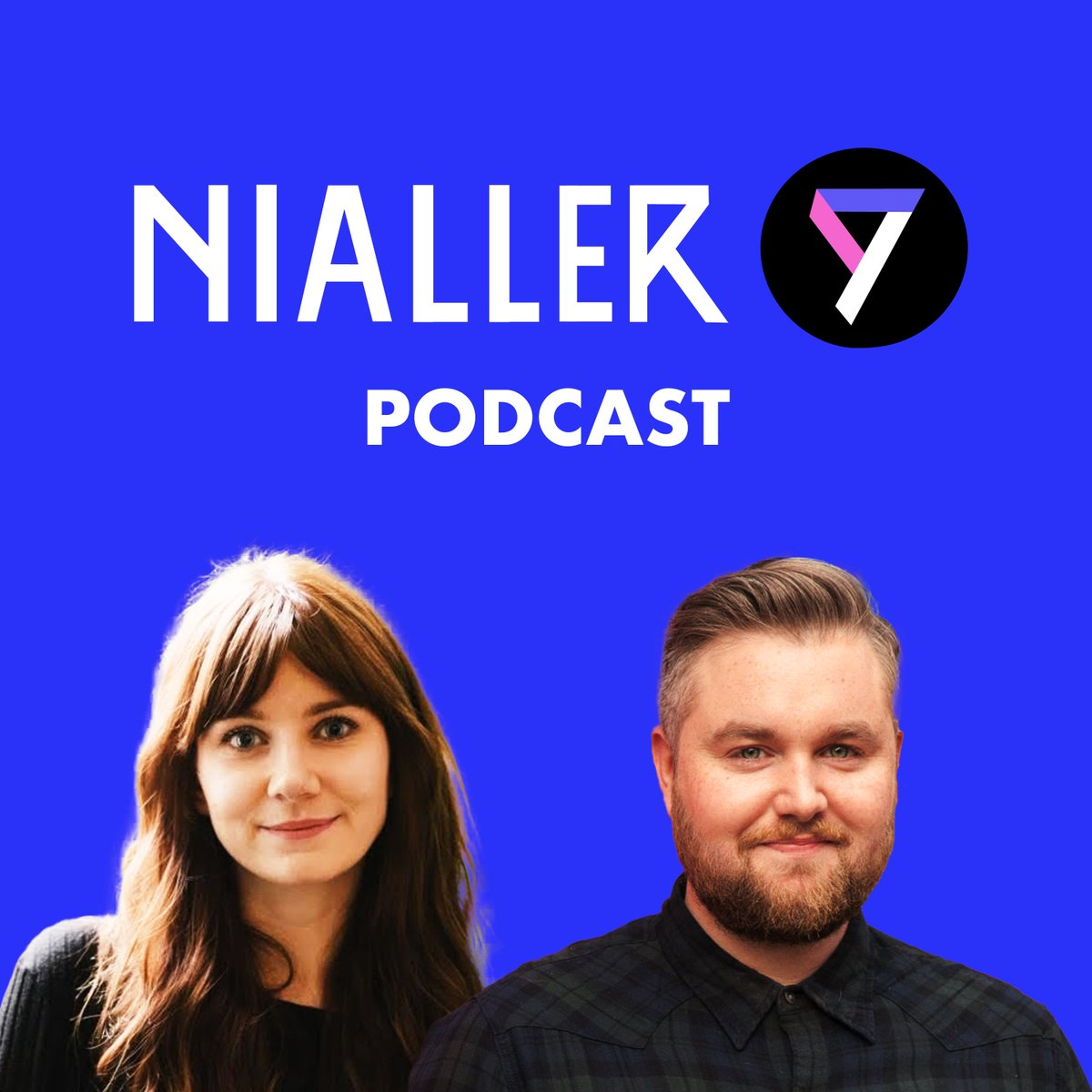 We recommended 10 albums from 2020 so far on the Nialler9 Podcast this week bit.ly/2VKWjC9