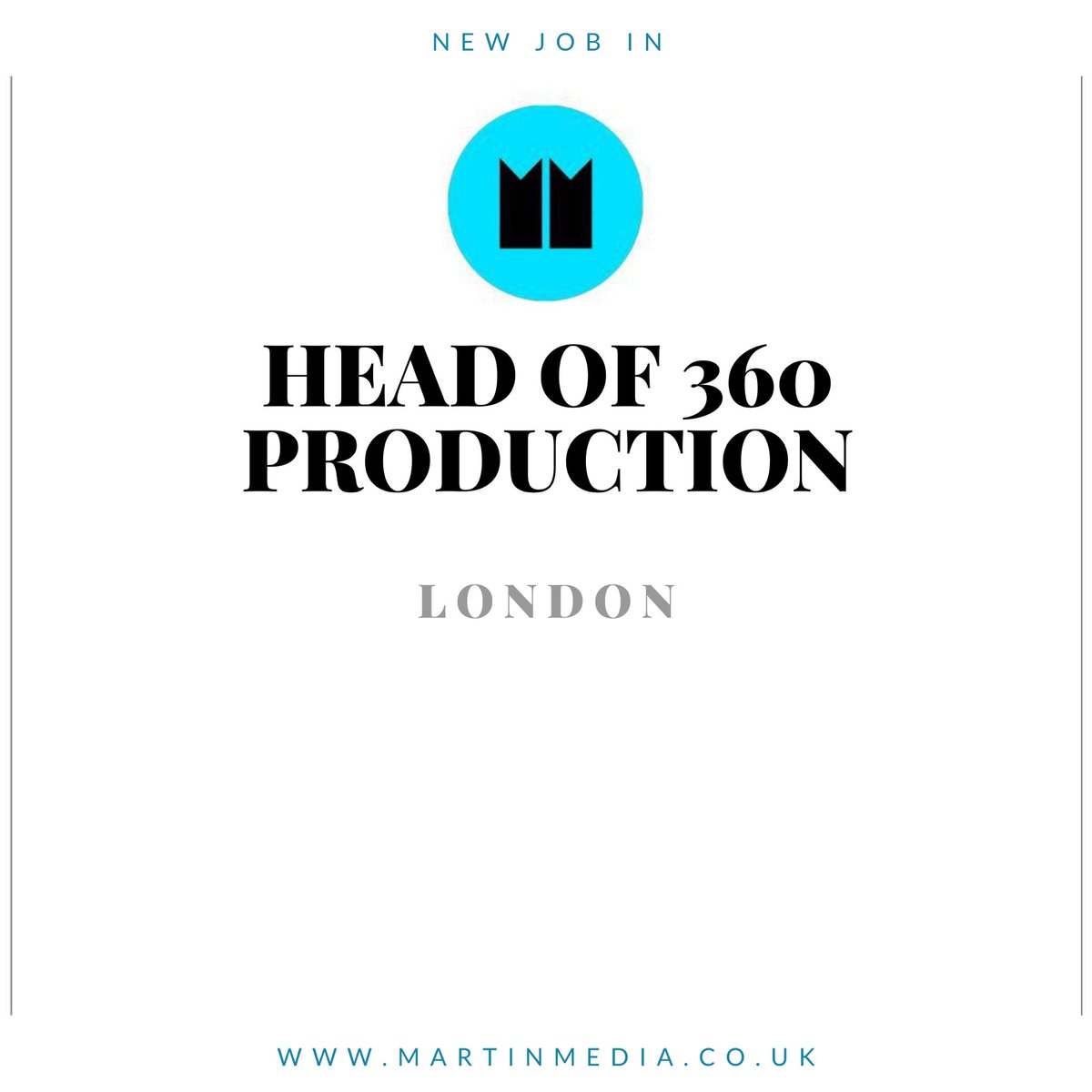 Production company requires top producer stills moving image tv and VFX #photoshoot #tvproducer #filmproduction #photoproducerpic.twitter.com/Oi7hHS83XX