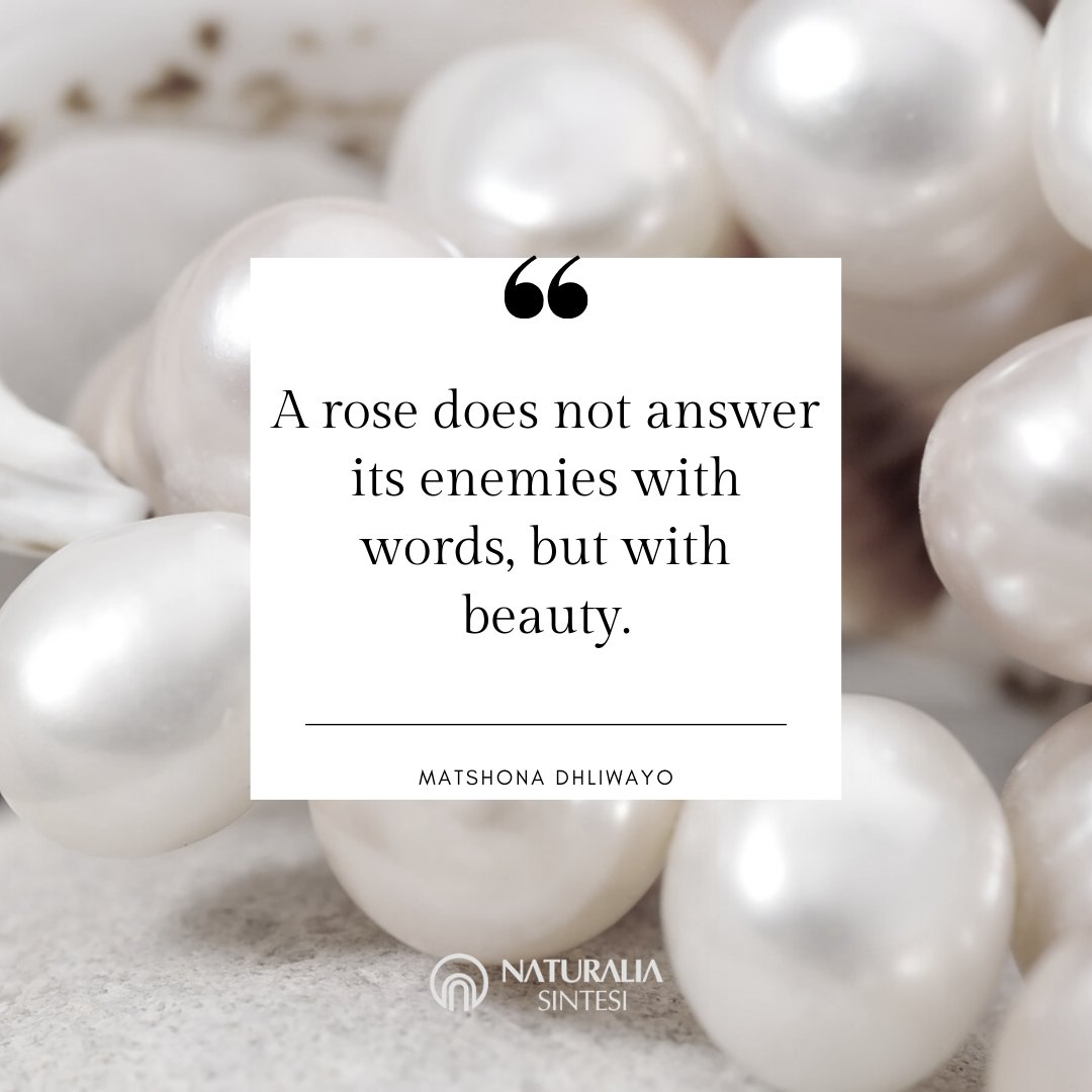 "#getinspired  . ""A rose does not answer its enemies with words, but with beauty"" - Matshona Dhliwayo  . #beautyproducts #skincare #antiaging #skincaretip #beautytreatments #beauty #beautytips #skincareroutine #cosmeceuticalspic.twitter.com/Ara3eiTdFB"
