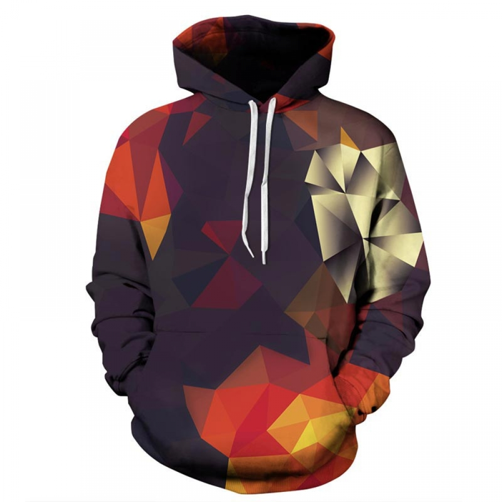 #fitlife  #fitleaders Men's Fashion Hoodies<br>http://pic.twitter.com/OB2eNebkxK