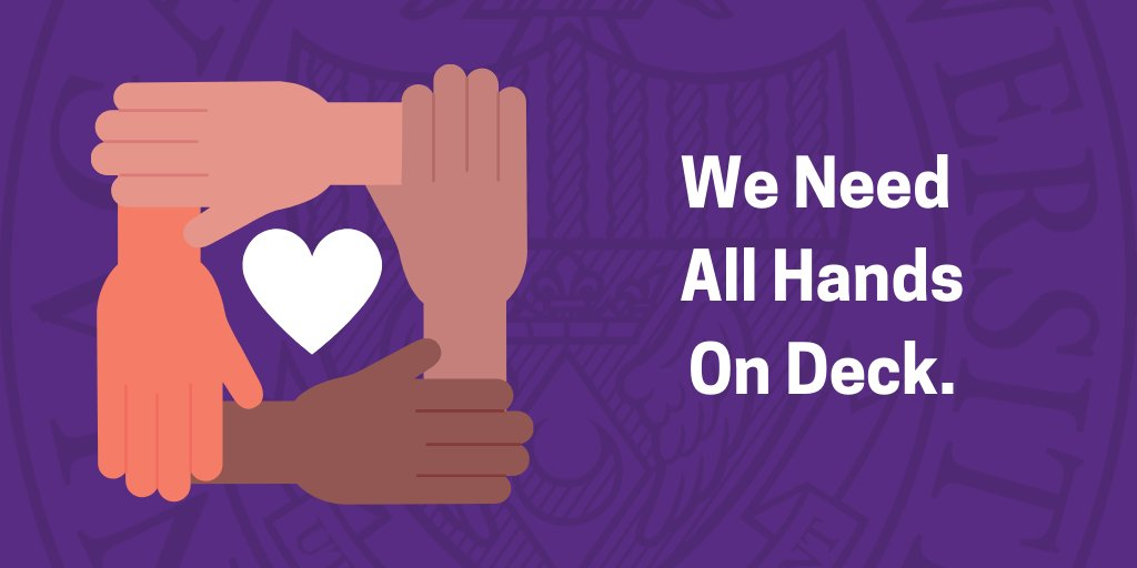 We need student support as we seek to create an environment that embraces social justice. Please click the link below if you would like to lend your voice to help lead Niagara toward a stronger future.   http://ow.ly/t4sE30qVJaP  #PowerOfNiagara #NU #SocialJustice pic.twitter.com/IUFf20GjZ8