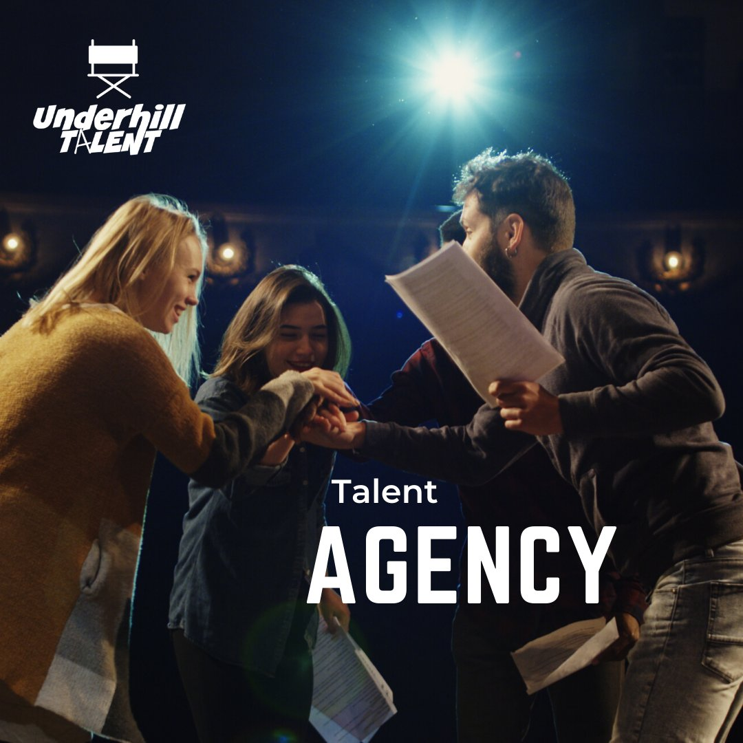 We are looking for Creative Talents, go to https://rfr.bz/thjeo3  . . . #talentagency #agencytalent #talent #talented #talents #britains_talent #newtalent #youngtalent #iseeyourtalent #localtalent #rawtalent #supportlocaltalent #voiceovertalentpic.twitter.com/ARX8X8pDxI