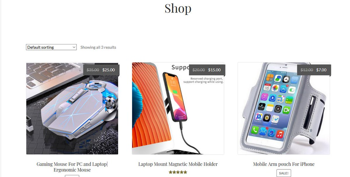 We have started a TechShop and WE offer amazing discounts to our readers.  https://techforsome.com/shop/ #ecommerce #commerce #ecommerceshop #ecommercebusiness #onlinebusiness #USDINR #US #UK #gamingmemes #GamingNews #gamingpcgiveaway #gamingdoesgood #gamingapp #gamingblog #Accessoriespic.twitter.com/MVyN0NrNMj