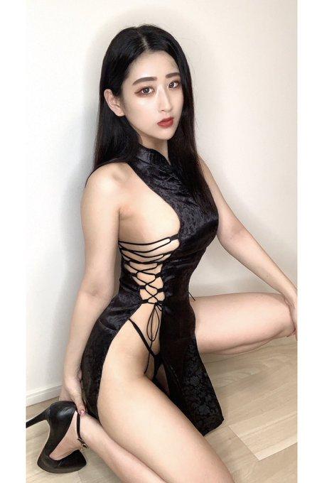 コスプレイヤー花宮いのりのTwitter画像9