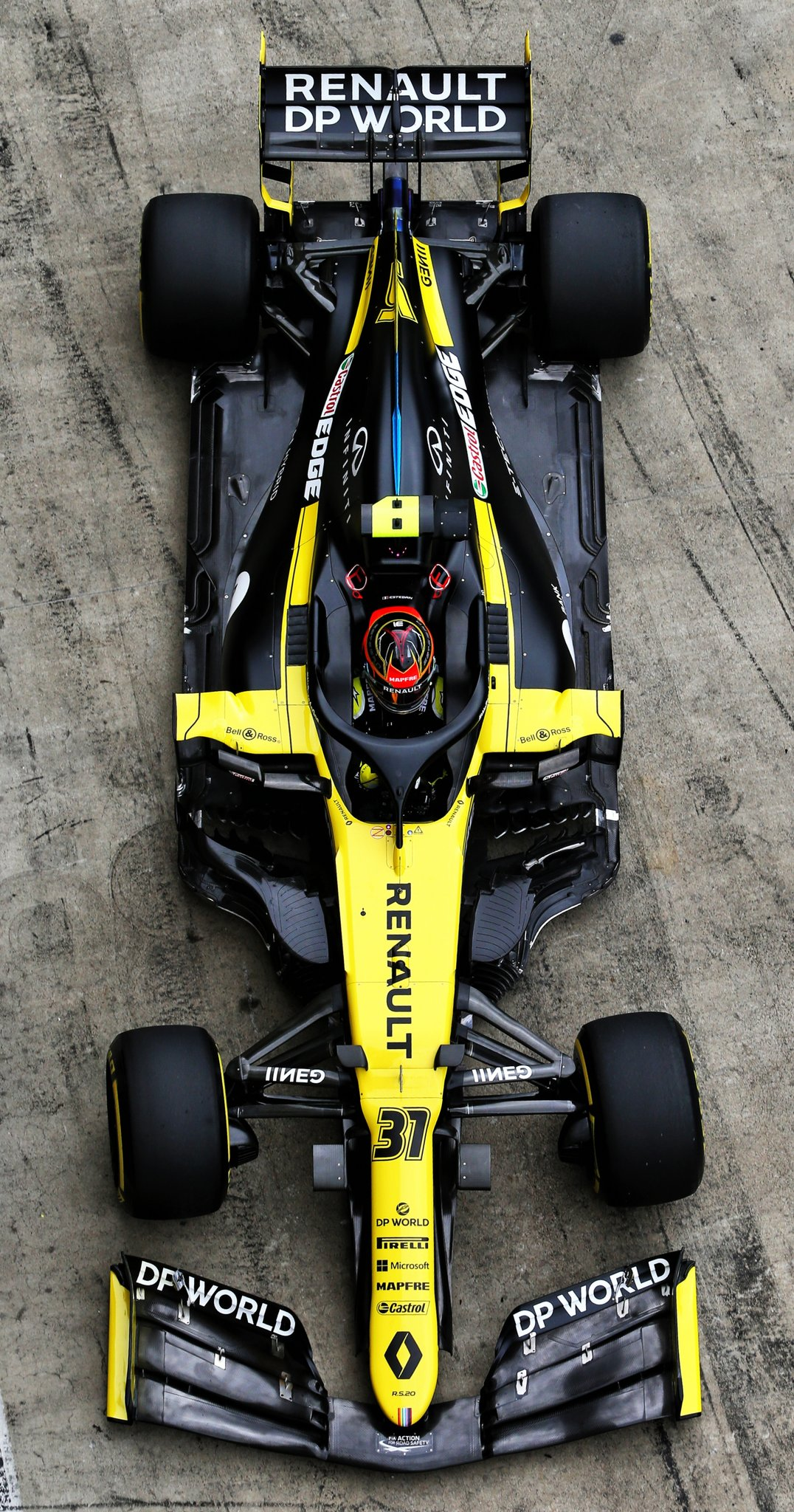 [F1] Renault Sport  - Page 7 EcAPbZ7WoAM1hWH?format=jpg&name=large